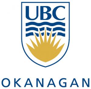 UBC_Okanagan_seal