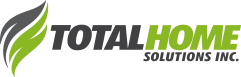 total-home-logo